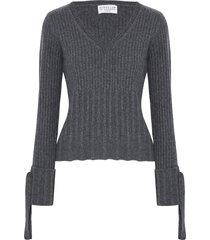 derek lam 10 crosby sweaters