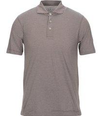 circolo 1901 polo shirts