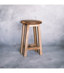 taboret t#7