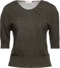 drome sweaters