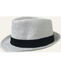 sombrero blanco nuevas historias  panama