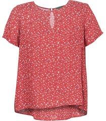 blouse benetton polifou