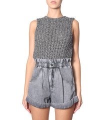 isabel marant mow sweater
