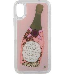 kate spade iphone 6/7 case
