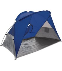 oniva by picnic time cove portable beach tent
