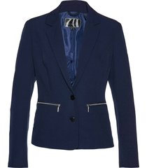 blazer (blu) - bpc selection