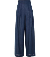 8 by yoox pants