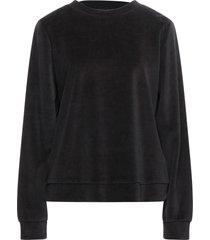 allude sweatshirts