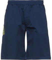 iuter shorts & bermuda shorts