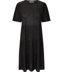 136300 maxi dress