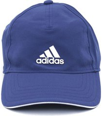 gorra aeroready  adidas