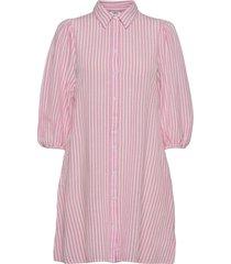 taimi dresses everyday dresses rosa mbym