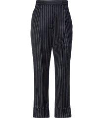 thom browne pants