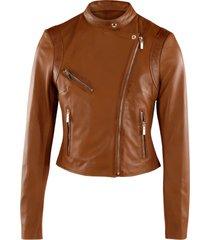 gaga jacket
