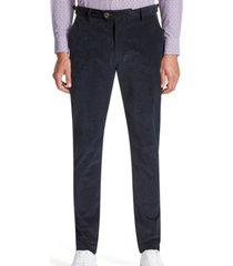 brooklyn brigade men's standard-fit arctic pants