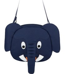 affenzahn handbags