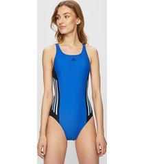 adidas performance - strój kąpielowy
