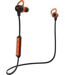 audífonos bluetooth motorola verve loop