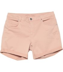 maison espin shorts & bermuda shorts
