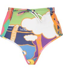 bower bikini bottoms
