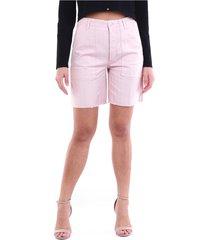 dp488ddcse100d bermuda shorts