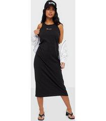champion reverse weave dress loose fit dresses