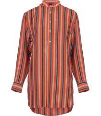 ralph lauren blouses
