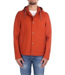 jacket gi030ur 33256