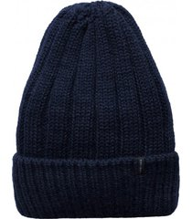 czapka havoc beanie in navy