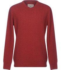 galvanni sweaters