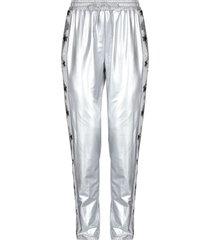 t+art casual pants