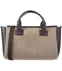 alpha studio handbags