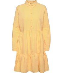 kanaya dress dresses everyday dresses gul kaffe