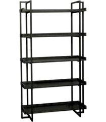 keno 5-tier ladder shelf