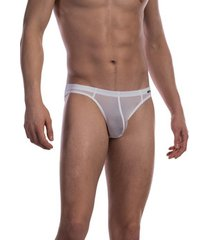 slips olaf benz brieven red1201