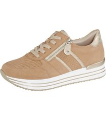 sneakers remonte sand