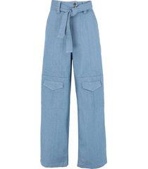 wråd jeans