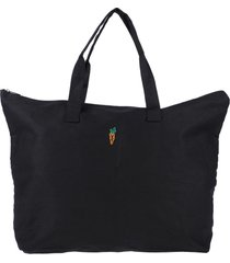anwar carrots handbags