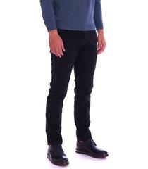 jeans hopper