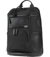 bric's backpacks & fanny packs