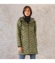 lolë® claudia coat