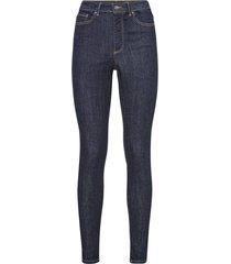 jeans vmsophia hr skinny