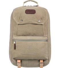 mochila quiksilver premium backpack