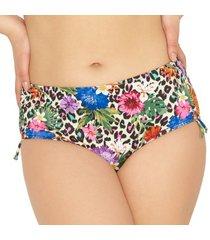 saltabad godiva maxi bikini brief