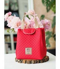 torba lunch bag 3756