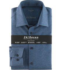luxor 24/7 overhemd 120264