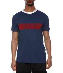 football t-shirt 1810645-s