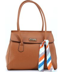london fog women's matilda satchel