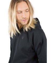 casaco moletom taco masculino