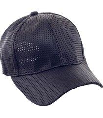 gorra azul bohemia